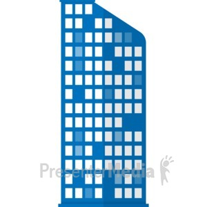 Office clipart apartment Apartment  Office Clipart Presentation