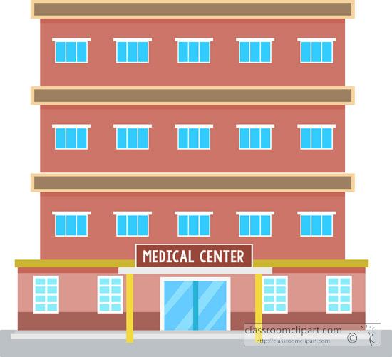 Bulding  clipart office building Size: Kb Free clipart Clip