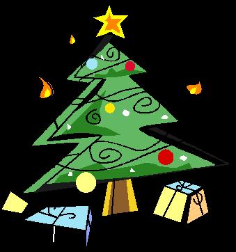 Christmas Tree clipart christmas party Download  Christmas christmas Art
