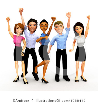 Office clipart co worker Images colleague%20clipart Colleague Panda Free