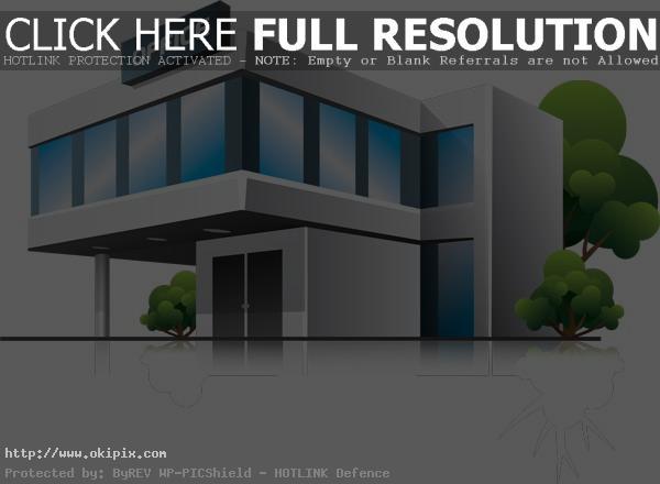 Office clipart company building Company%20clipart Panda Clipart Free Clip