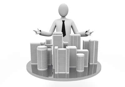 Office clipart company building On Merger Download Art Clipart