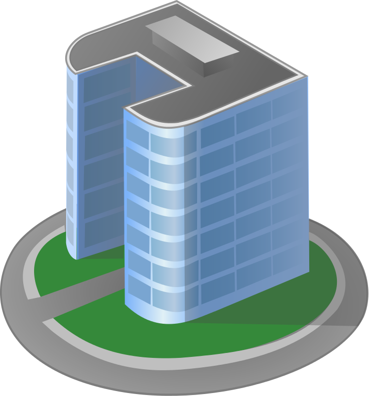 Towers clipart company building Clipartsgram Clipart Building Png Clipart