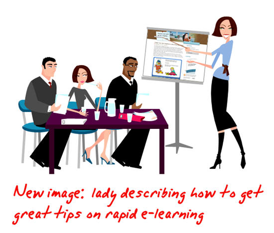 Office clipart consultant PowerPoint Consultant Clip Using Download