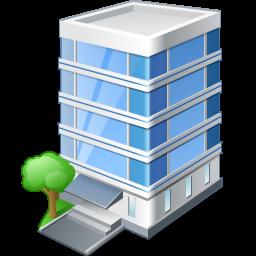 ClipartFest building BBCpersian7 Company Company