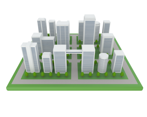 Office clipart corporate building Clipart building Download business Clipart