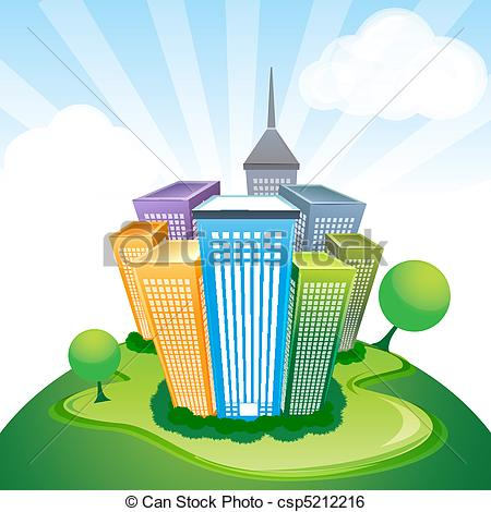 Architecture clipart corporate office Of buildings corporate corporate of