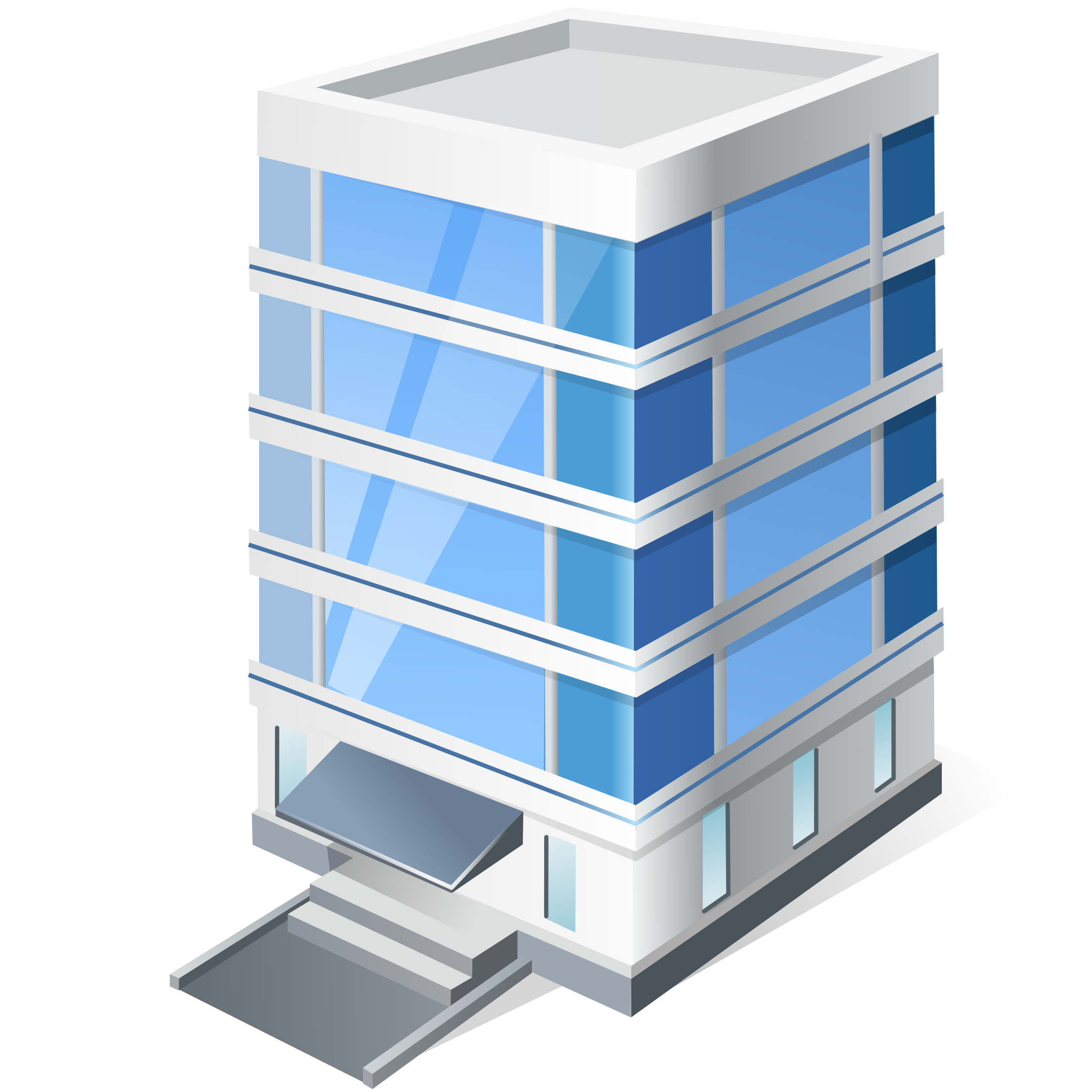Office clipart corporate office Building building Clipart Office Office