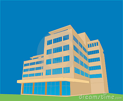 Office clipart corporate office Clip on Clipart Free Art