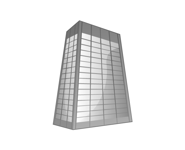 Office clipart corporation building Art Building Clip Moving company