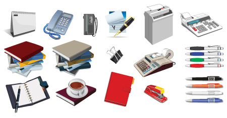 Office clipart data entry Helps Assistant Archives You entry