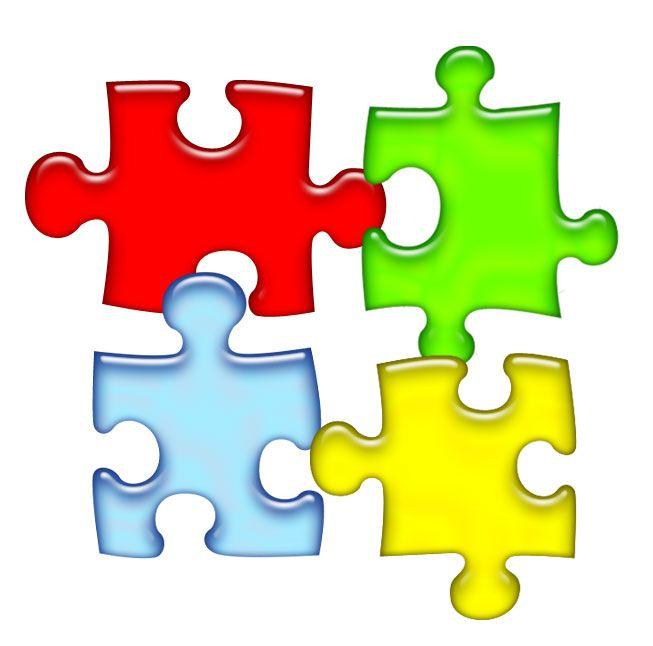 Office clipart doubt About Doubt—hand pieces Participatory 25