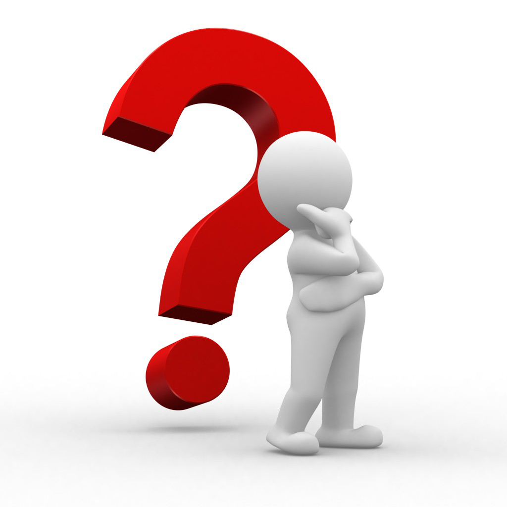 Mystery clipart any question Science and for question Society