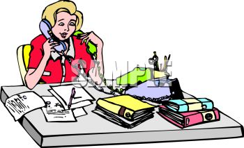 Office clipart female school principal Free Free Principals Gallery Clipart