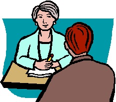 Office clipart female school principal ClipartView School Female Free Best