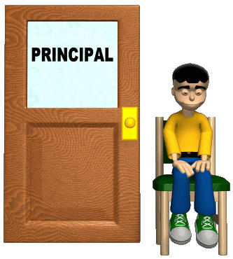Office clipart female school principal Principal's Office on Find and