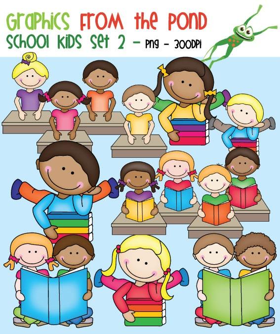 Office clipart group teacher Kids Pinterest images best School