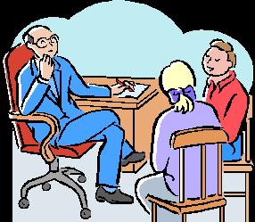 Unique clipart family counseling #3