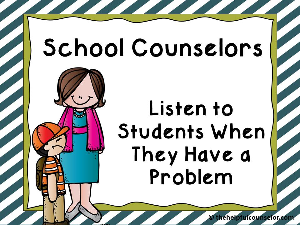Desk clipart school counselor Clipart Clipart counseling%20clipart Images Guidance
