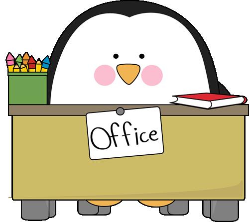 Office clipart head office Panda Art Thank Images Clip