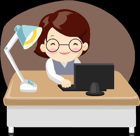 Office clipart head office Clipart Clip Clip Office New