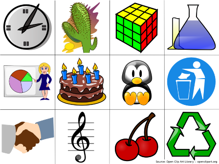 Gallery clipart microsoft office Office Collection Ms art Microsoft