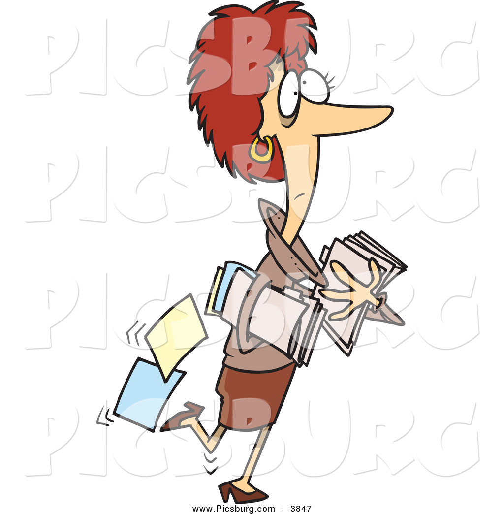 Office clipart office assistant Images Clipart Clipart Clipart Assistant