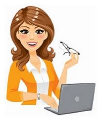 Office clipart office assistant Are frazzled need overwhelmed feeling