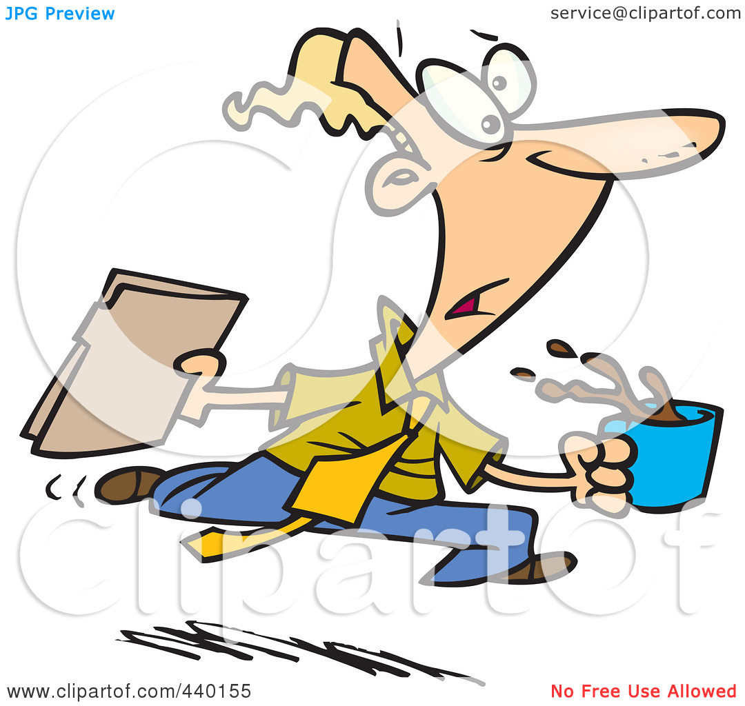 Office clipart office assistant Clipart Download Art Open Clipart