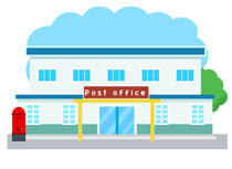 Office clipart office building 70 office clipart Clipart