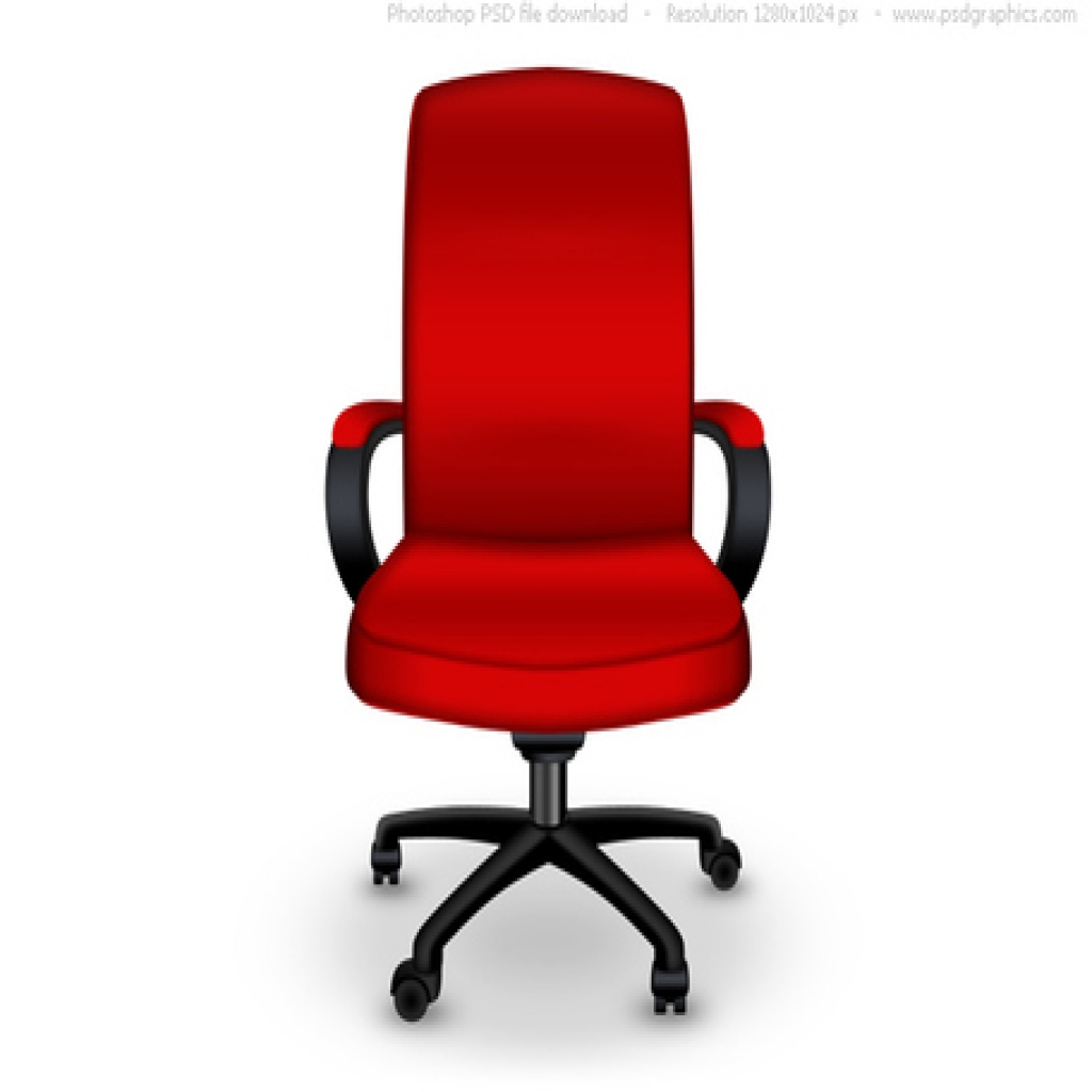 Office clipart office chair Office Clip Imagery Full Clip