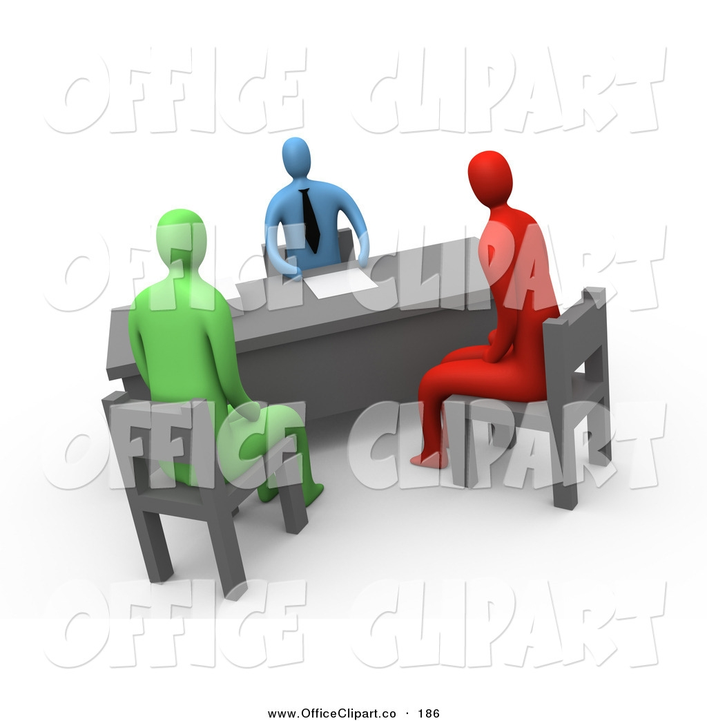 Office clipart office environment Com Environment a of a
