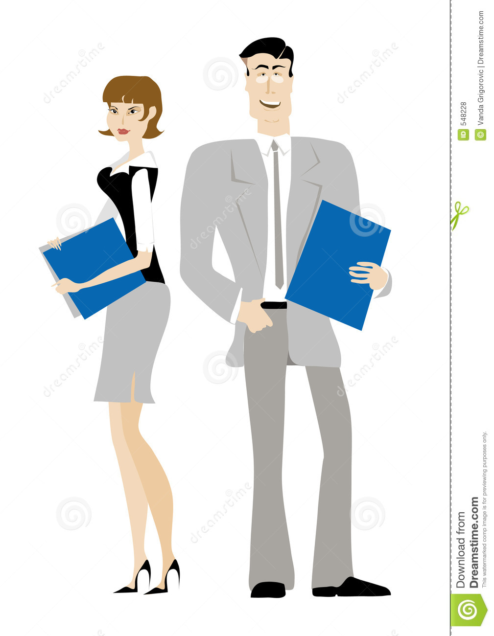 Office clipart office lady Office Royalty office Lady Clipart
