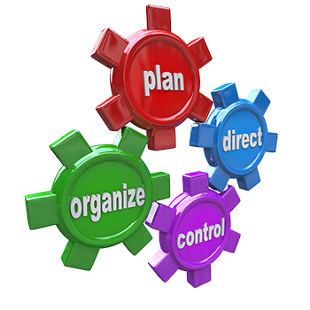Office clipart office management Management PNG images Download All
