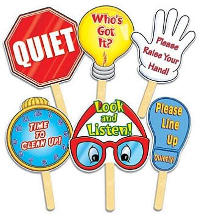 Office clipart office management Cliparts Free Kids 25+ Free
