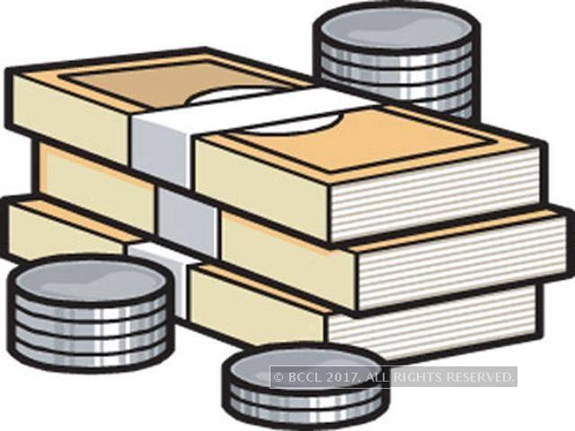 Office clipart portfolio Million Raheja's stake 15% for