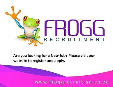 Office clipart production manager  Production Other South Epping