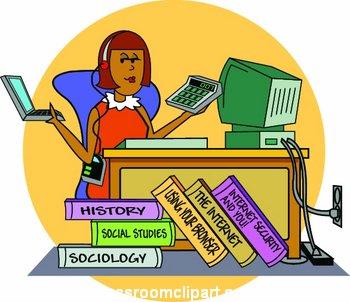 Office clipart school director Clipart Office (11+) Guidance office