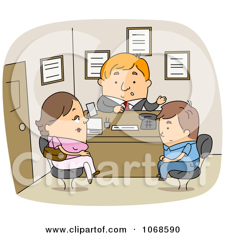 Office clipart school director Office Guidance Clipart Clipart Guidance