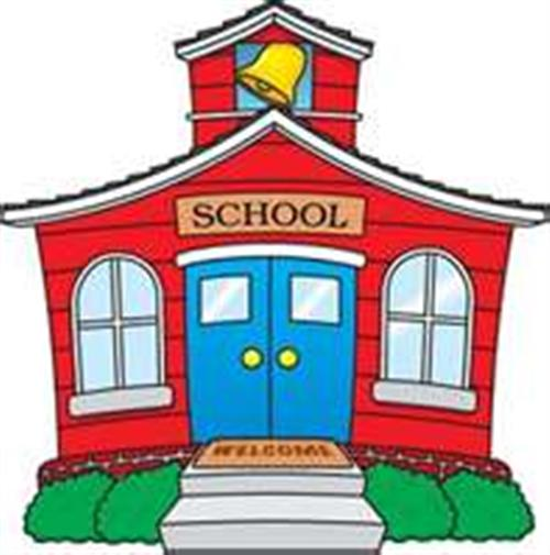 Office clipart school director Office collection School Changing principal