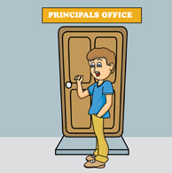 Office clipart school director Free Clipart and 83 Size:
