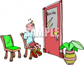 Door clipart principal's office Download Main Clipart  School