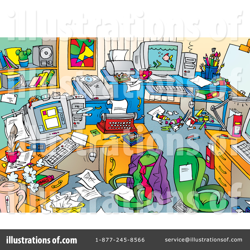 Office clipart spring cleaning Spring Office Cleaning Spring Cleaning