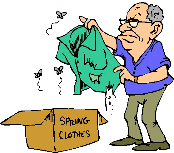 Office clipart spring cleaning Clip Clip art Art Cleaning