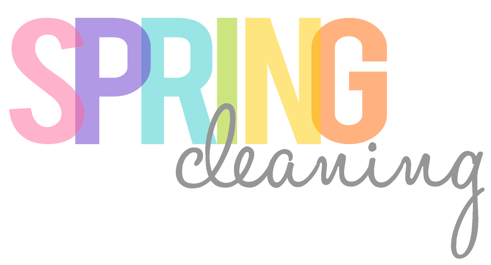 Office clipart spring cleaning Of Cleaning Office Clipart Image