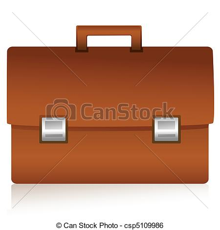 Office clipart suitcase Suitcase collection Clipart clipart Animated