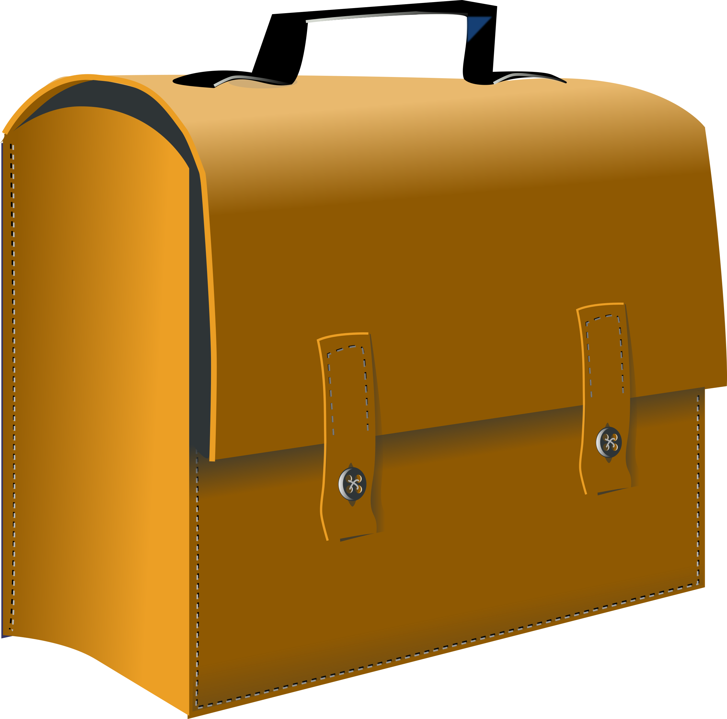 Office clipart suitcase Clipart suitcase clipart Animated collection