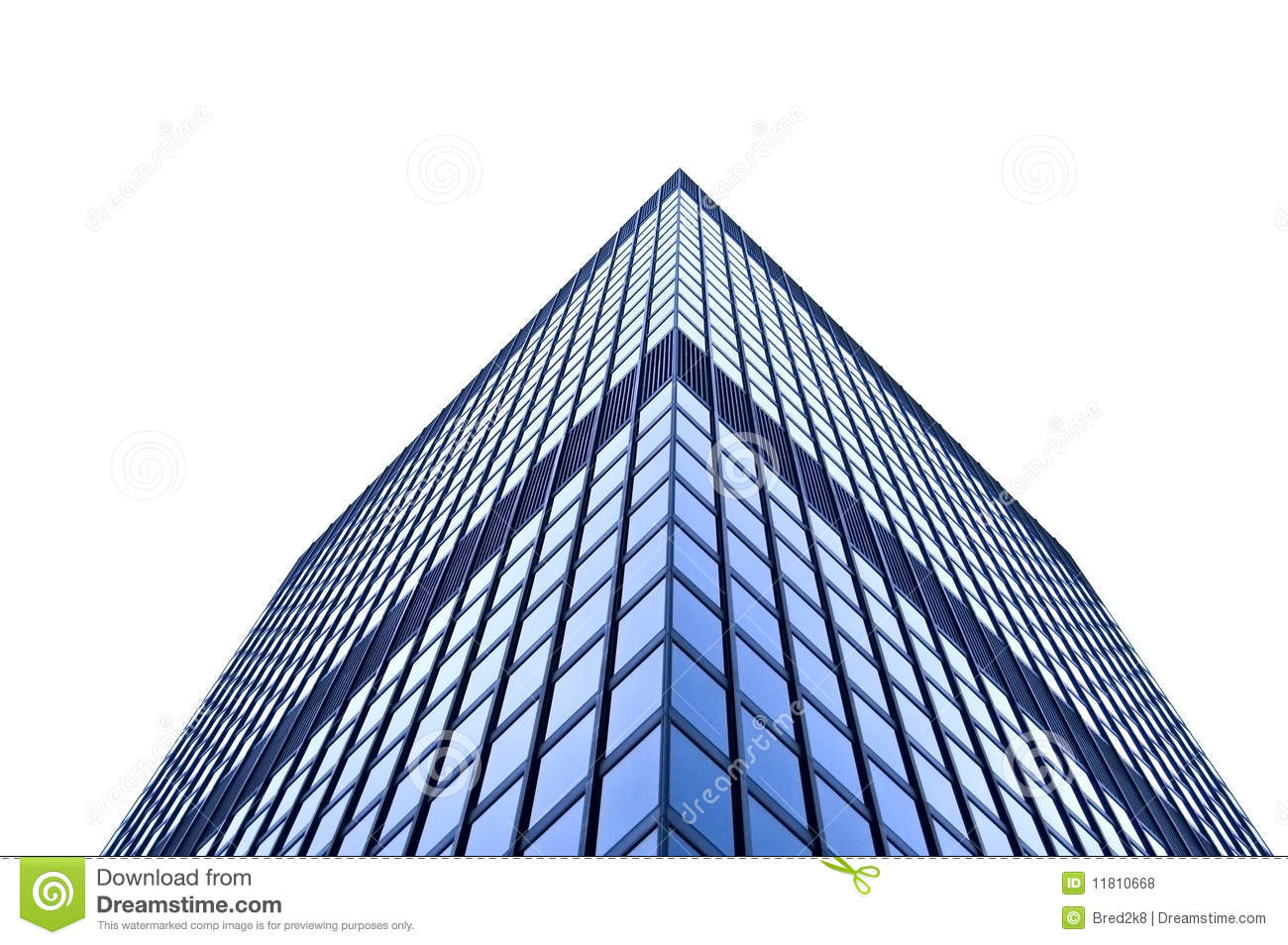 Office clipart tall building  ClipArtHut And Tall Isolated