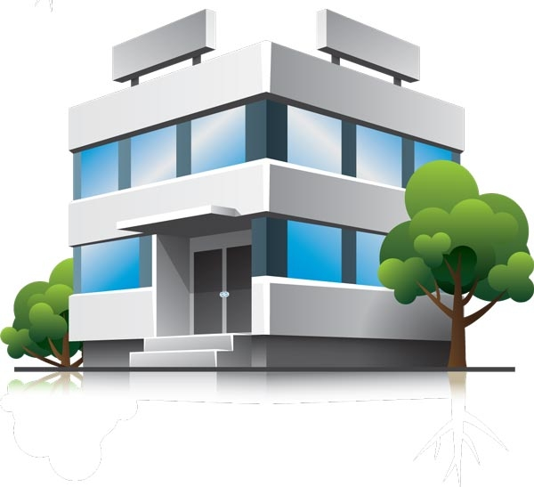 Office clipart tall building Print ClipartMe 4784 Office Clip