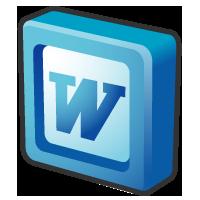 Word clipart office Art Word Microsoft Word Art